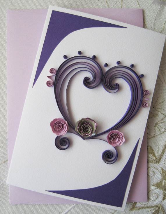 Quilled-Mothers-Day-Craft-Projects-and-Ideas-_32