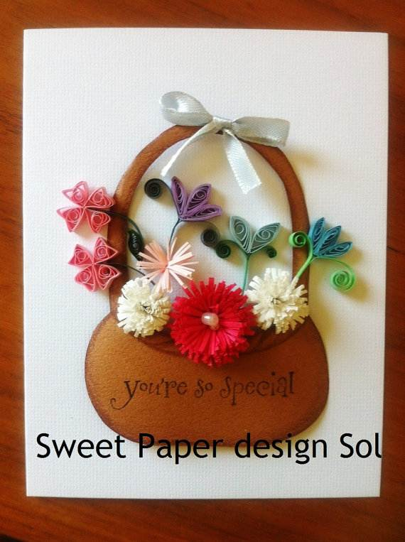 Quilled-Mothers-Day-Craft-Projects-and-Ideas-_33