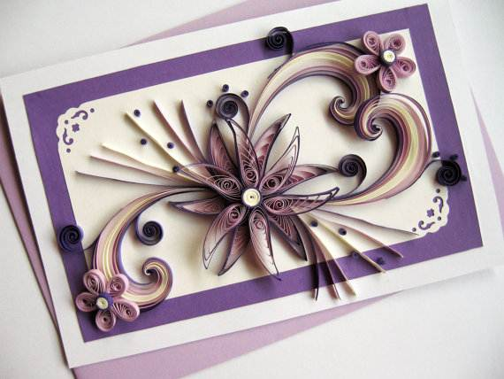 Quilled-Mothers-Day-Craft-Projects-and-Ideas-_34