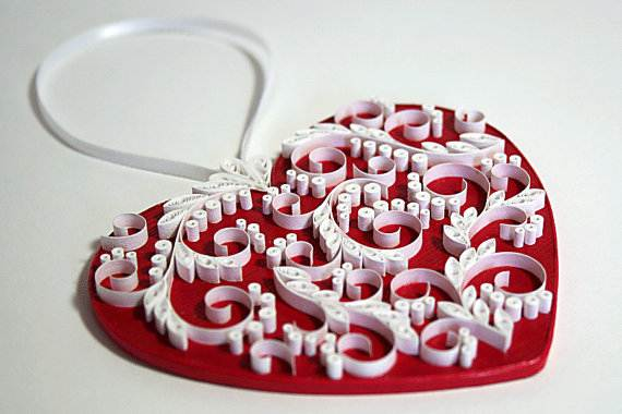 Quilled-Mothers-Day-Craft-Projects-and-Ideas-_36