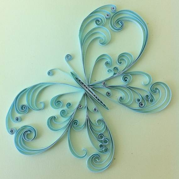 Quilled-Valentines-Day-Craft-Projects-and-Ideas-