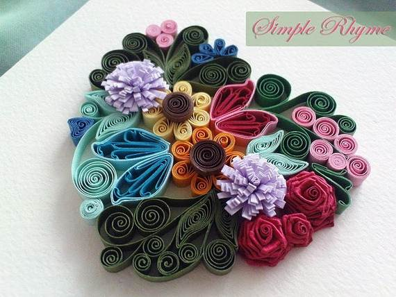 Quilled-Valentines-Day-Craft-Projects-and-Ideas-6