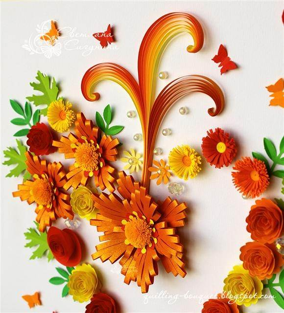 Quilled-Valentines-Day-Craft-Projects-and-Ideas-_01 (2)