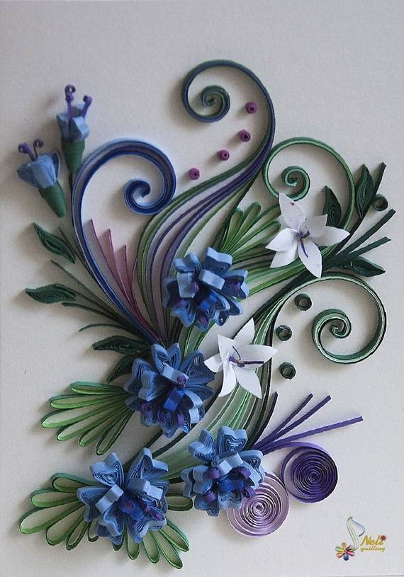 Quilled-Valentines-Day-Craft-Projects-and-Ideas-_02