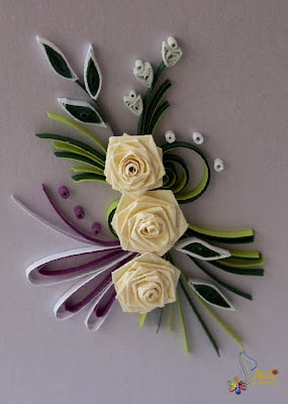 Quilled-Valentines-Day-Craft-Projects-and-Ideas-_03