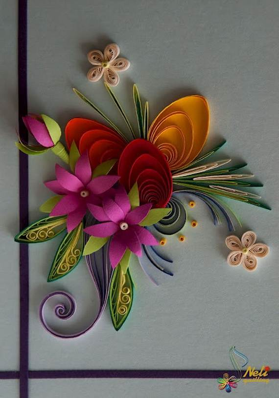 Quilled-Valentines-Day-Craft-Projects-and-Ideas-_04