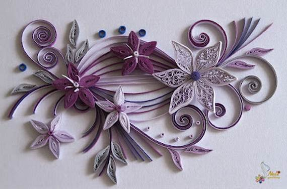 Quilled-Valentines-Day-Craft-Projects-and-Ideas-_09