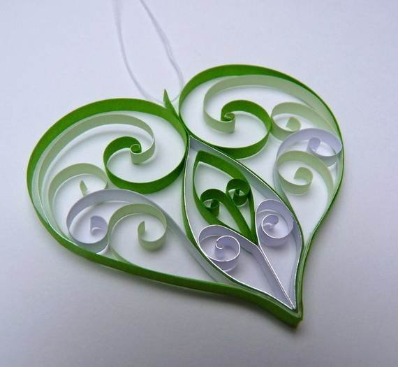 Quilled-Valentines-Day-Craft-Projects-and-Ideas-_1
