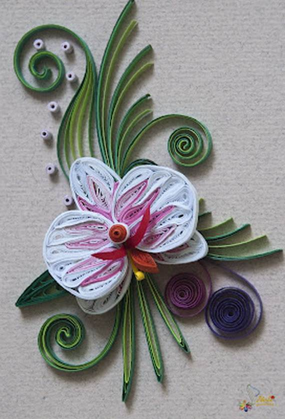 Quilled-Valentines-Day-Craft-Projects-and-Ideas-_10