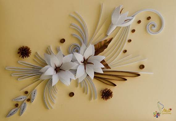 Quilled-Valentines-Day-Craft-Projects-and-Ideas-_11