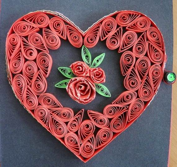 Quilled-Valentines-Day-Craft-Projects-and-Ideas-_13
