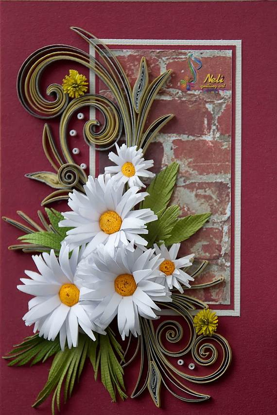 Quilled-Valentines-Day-Craft-Projects-and-Ideas-_14