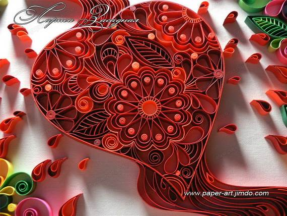 Quilled-Valentines-Day-Craft-Projects-and-Ideas-_2