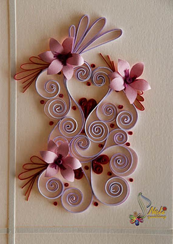 Quilled-Valentines-Day-Craft-Projects-and-Ideas-_20