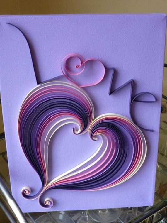 Quilled-Valentines-Day-Craft-Projects-and-Ideas-_22