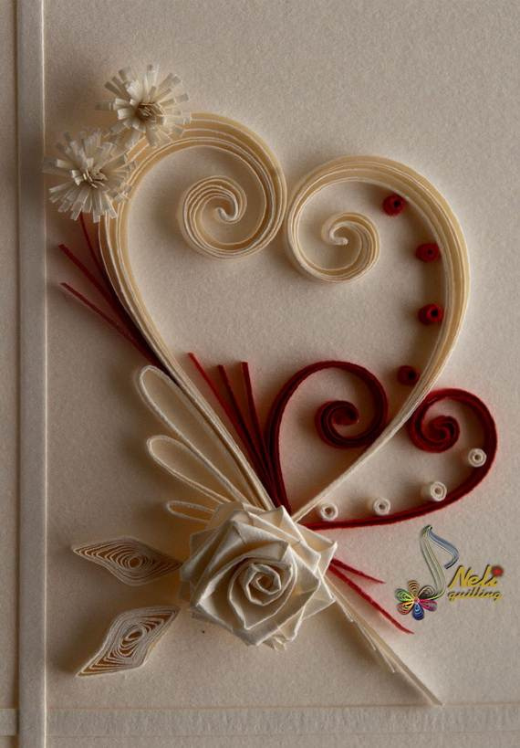 Quilled-Valentines-Day-Craft-Projects-and-Ideas-_221