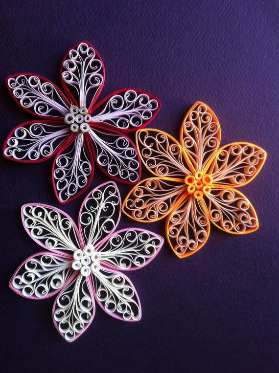 Quilled-Valentines-Day-Craft-Projects-and-Ideas-_5
