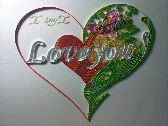 Quilled-Valentines-Day-Craft-Projects-and-Ideas-_6