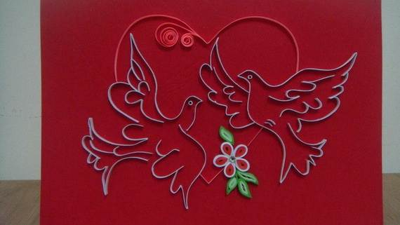 Quilled-Valentines-Day-Craft-Projects-and-Ideas-_8