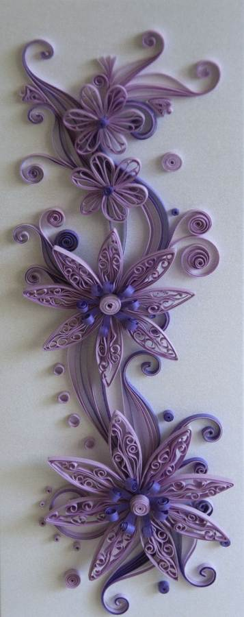 Quilled-Valentines-Day-Craft-Projects-and-Ideas
