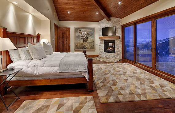 Sneak Peek- Sky Villa - Luxury Vacation Home at Canyons Resort, Utah _01