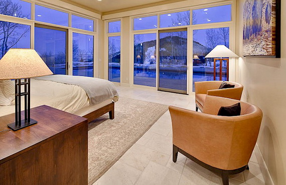 Sneak Peek- Sky Villa - Luxury Vacation Home at Canyons Resort, Utah _11