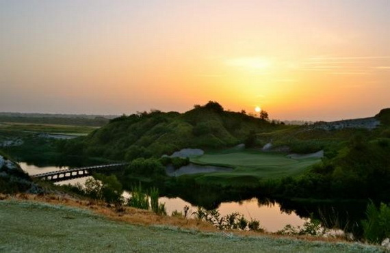 Streamsong Resort in Florida Opens Luxury Lodge_02