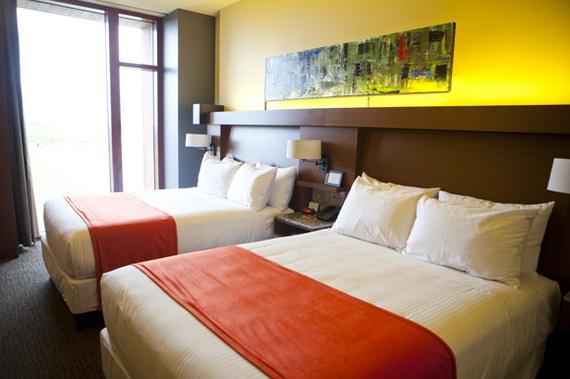 Streamsong Resort in Florida Opens Luxury Lodge_33