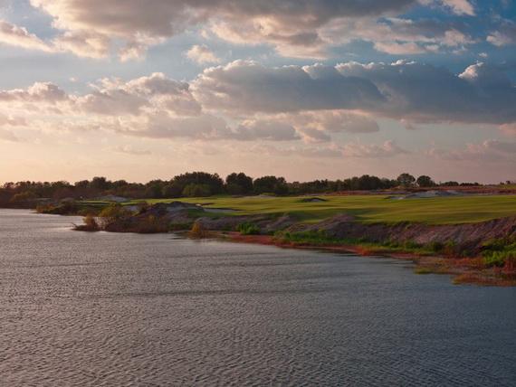 Streamsong Resort in Florida Opens Luxury Lodge_37
