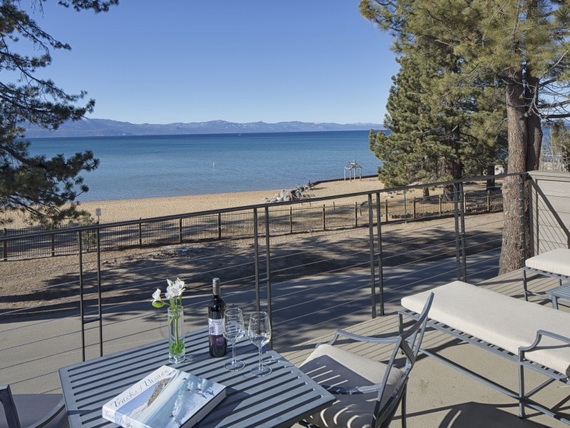 The Landing Resort & Spa, South Lake Tahoe, Calif _15