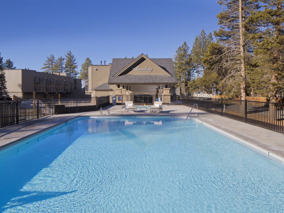 The Landing Resort & Spa, South Lake Tahoe, Calif _16