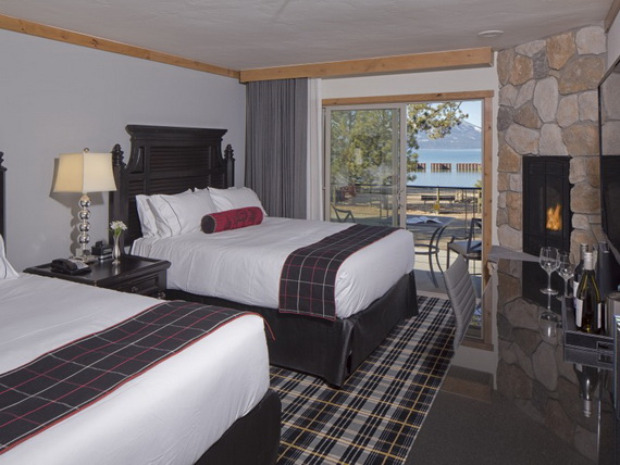 The Landing Resort & Spa, South Lake Tahoe, Calif _18