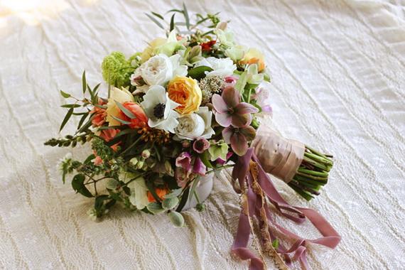 Valentine's Day Wedding Decoration Ideas_02