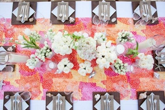 Valentine's Day Wedding Decoration Ideas_04