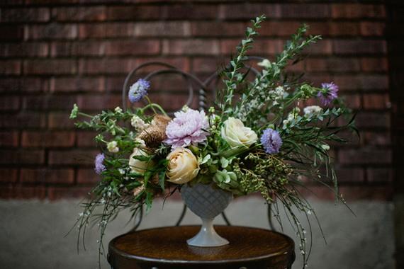 Valentine's Day Wedding Decoration Ideas_12