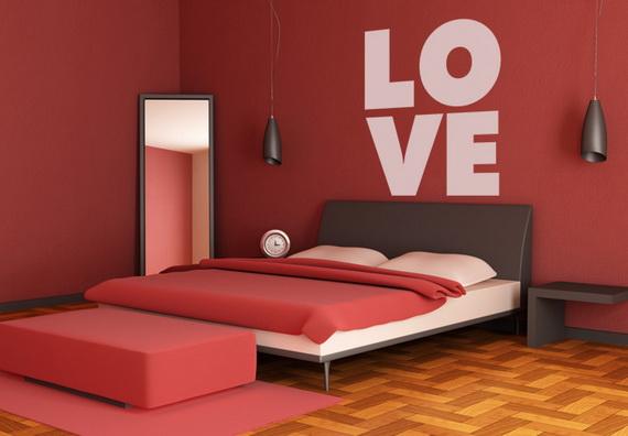 Passion room