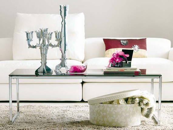 A Holiday Style For Every Room_07
