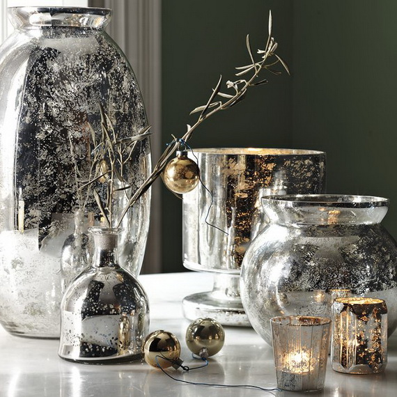 A Holiday Style For Every Room_27