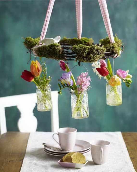 awesome craft ideas for adults 50 awesome easter themed craft ideas to make family 5916