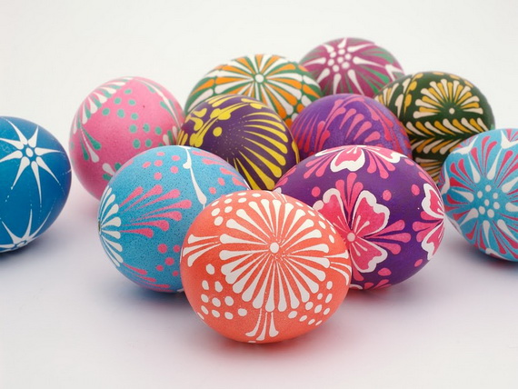 Awesome Easter-Themed Craft Ideas_32