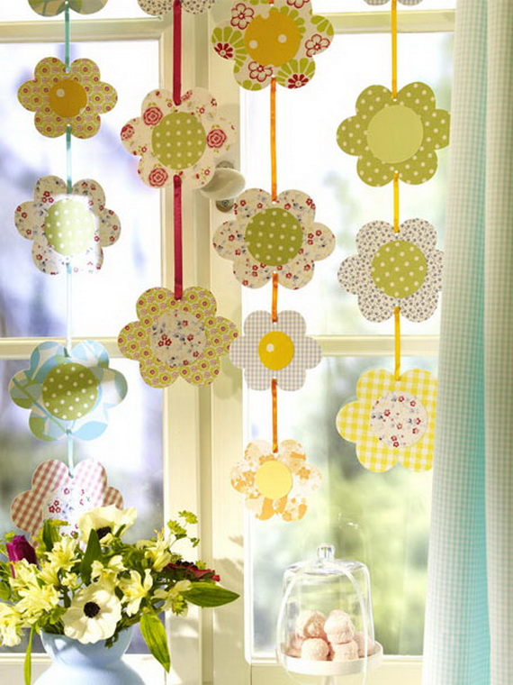 Awesome Easter-Themed Craft Ideas_33