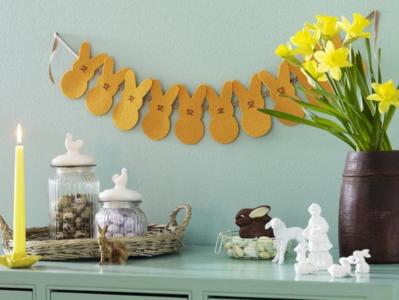 Awesome Easter-Themed Craft Ideas_52