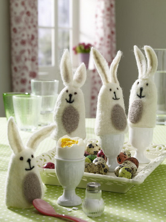 Awesome Easter-Themed Craft Ideas_53