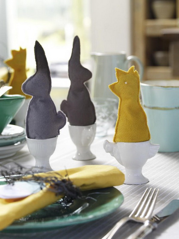 Awesome Easter-Themed Craft Ideas_54