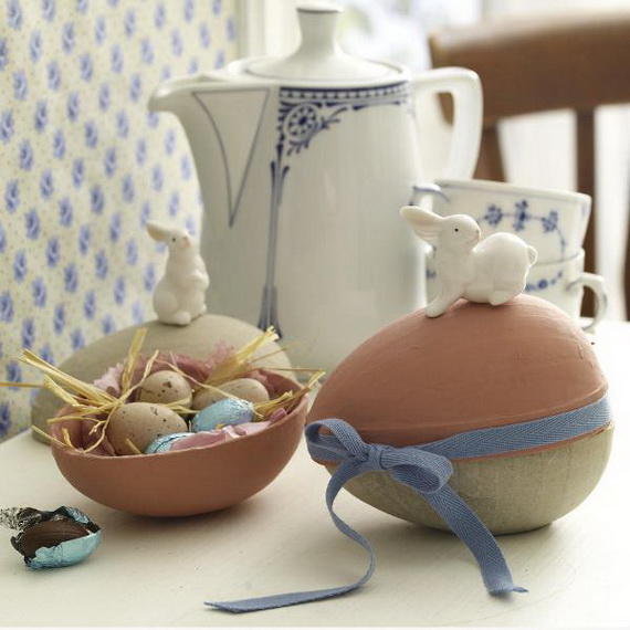 Awesome Easter-Themed Craft Ideas_55