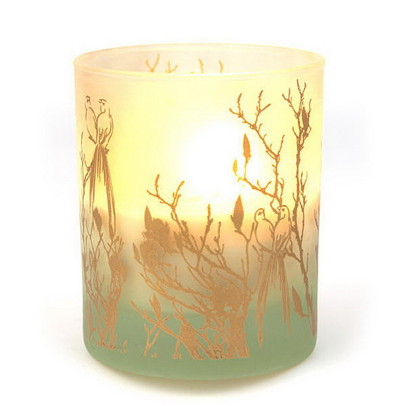 Beautiful Home Decorating Candles For Valentine's Day_27