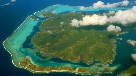 Best-Overwater-Bungalows-In-Tahiti-Le-Meridien-Bora-Bora-_51