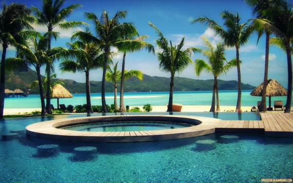 Best-Overwater-Bungalows-In-Tahiti-Le-Meridien-Bora-Bora-_52