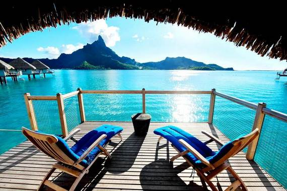 Best-Overwater-Bungalows-In-Tahiti-Le-Meridien-Bora-Bora-_66