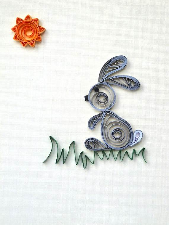 Creative-Quilled-Easter-Designs-and-ideas_02